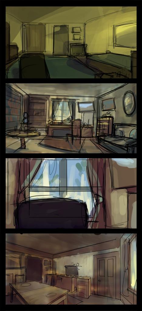 scene004_batch005